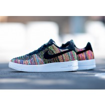 Nike Air Force 1 Flyknit 2.0 Multi-Color BV0063-002