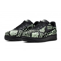 Nike Air Force 1 Foamposite Pro Cup Snakeskin AJ3664-300