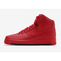Nike Air Force 1 High University Rojas AO2440-600