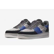 Nike Air Force 1 Low Atmosphere Gris Game Real CI0065-001