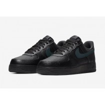 Nike Air Force 1 Low Negras Anthracite CI0059-001