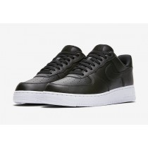 Nike Air Force 1 Low Negras Blancas AA4083-015