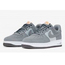 Nike Air Force 1 Low Cool Gris CI2677-002