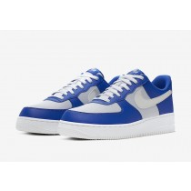 Nike Air Force 1 Low Game Real Blancas Gris CI0056-400