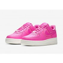 Nike Air Force 1 Low Laser Fuchsia AO2132-600