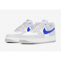 Nike Air Force 1 Low Racer Azules CI0060-001