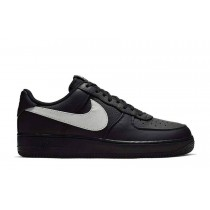 Nike Air Force 1 Premium 2 Negras Barely Gris CI9353-001