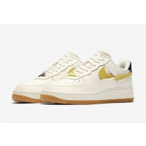 Nike Air Force 1 Vandalized Sail BV0740-101