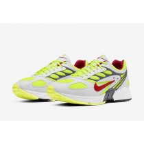 Nike Air Ghost Racer Neon Amarillas AT5410-100