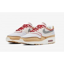 Nike Air Max 1 Inside Out 858876-713