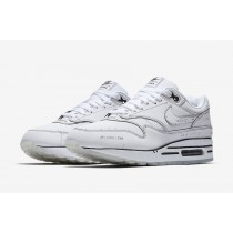 Nike Air Max 1 Schematic Sketch To Shelf CJ4286-100