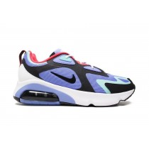 Nike Air Max 200 Real Pulse AQ2568-401