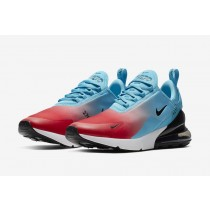 Nike Air Max 270 Firecracker CJ0767-400