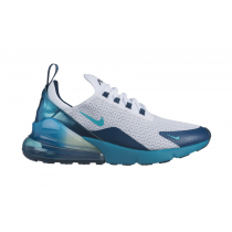 Nike Air Max 270 Spirit Teal AQ9164-102