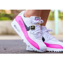 Nike Air Max 90 China Rose BV0990-100