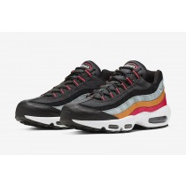 Nike Air Max 95 Essential Ocean Cube Kumquat AT9865-002