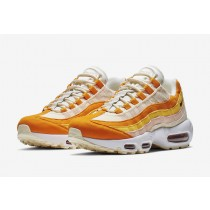 Nike Air Max 95 Forward Naranjas 307960-114