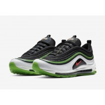 Nike Air Max 97 Dallas CD7788-001