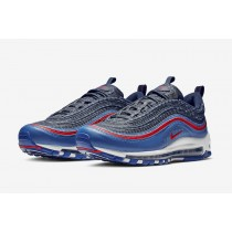 Nike Air Max 97 Game Real University Rojas CD7791-400