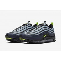 Nike Air Max 97 Seahawks CK0896-001