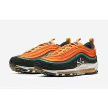Nike Air Max 97 Sunburst CK9399-001