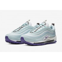 Nike Air Max 97 Teal Tint 921733-303