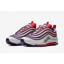 Nike Air Max 97 Ultra Infrared Court Moradas CI1957-617