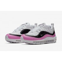 Nike Air Max 98 China Rose AT6640-100