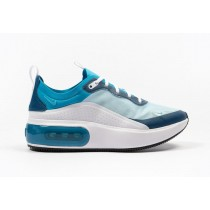 Nike Air Max Dia Azules Force AR7410-104