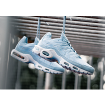 Nike Air Max Plus Deconstructed Psychic Azules CD0882-400