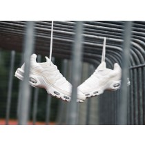 Nike Air Max Plus Deconstructed Blancas CD0882-100