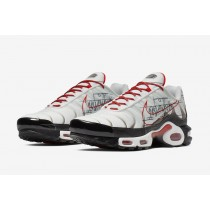 Nike Air Max Plus Graphic Paper CK9392-100