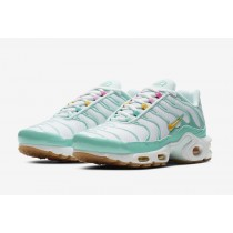 Nike Air Max Plus Teal Twist CJ9925-300