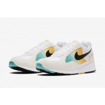 Nike Air Skylon 2 University Oro Spirit Teal AO1551-109
