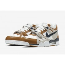 Nike Air Trainer 3 Medicine Ball CJ1436-100