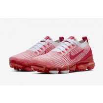 Nike Air VaporMax 3.0 China Hoop Dreams Ember Glow CK0730-188