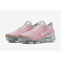 Nike Air VaporMax 3.0 Sunset Pulse AJ6910-008