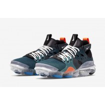 Nike Air VaporMax D/MS/X Mineral Teal AT8179-300
