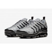 Nike Air VaporMax Plus Cool Gris Negras CK0900-001