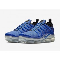 Nike Air VaporMax Plus Game Real 924453-404