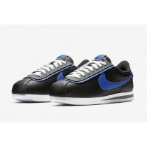 Nike Cortez Basic SE Game Real CD7253-002