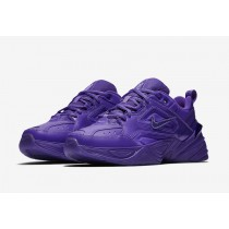 Nike M2K Tekno Gel Hyper Grape Moradas CI5749-555