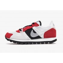 Nike V-Love OX Chicago AR4269-101