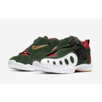 Nike Zoom GP Seattle Supersonics AR4342-300