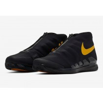NikeCourt Air Zoom Vapor X Glove AQ0568-001