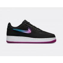 Nike Air Force 1 Low PlayStation AT4143-001