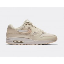 Nike Air Max 1 Jewel Swoosh AT5248-001