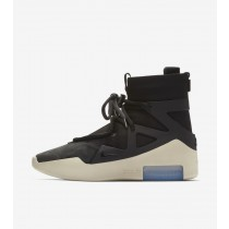 Nike Air Fear of God 1 Negras AR4237-001