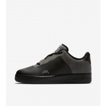 Air Force 1 Low a Cold Wall Negras - BQ6924-001