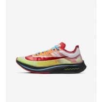 Nike Zoom Fly Doernbecher (2018) - BV8734-100
